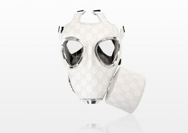 gasmask_studio_diddo_white_800.jpg