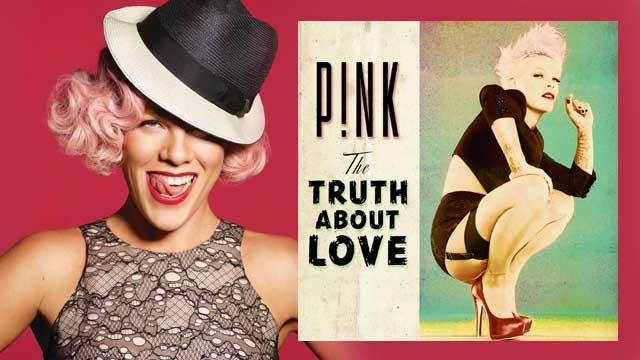 pink_albumcover_ARIA_110912_640x360
